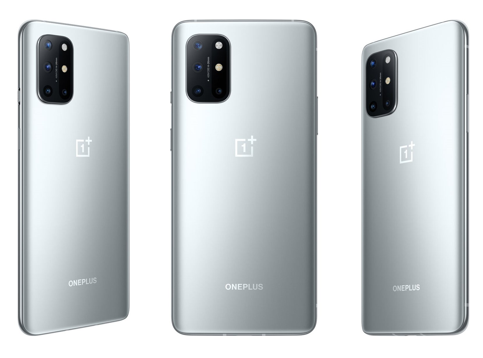 Рендеры и характеристики OnePlus 8T в двух цветах Другие устройства  - vse_harakteristiki_i_mnogo_renderov_oneplus_8t_pered_anonsom_4