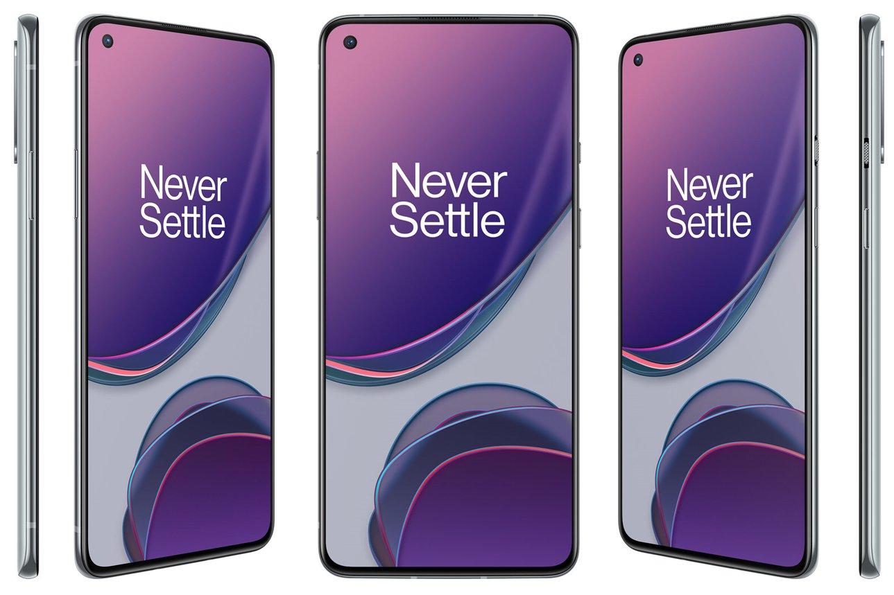Рендеры и характеристики OnePlus 8T в двух цветах Другие устройства  - vse_harakteristiki_i_mnogo_renderov_oneplus_8t_pered_anonsom_6