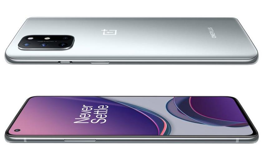 Рендеры и характеристики OnePlus 8T в двух цветах Другие устройства  - vse_harakteristiki_i_mnogo_renderov_oneplus_8t_pered_anonsom_7