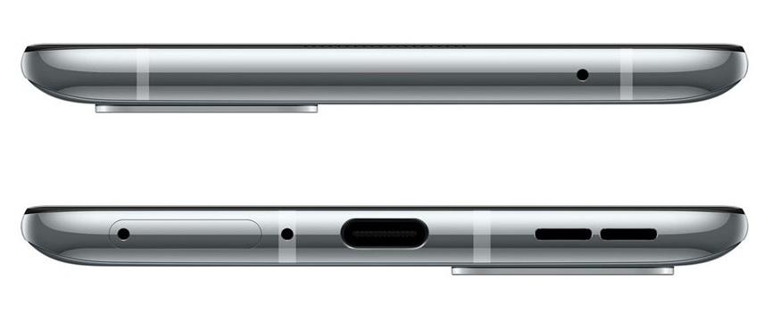 Рендеры и характеристики OnePlus 8T в двух цветах Другие устройства  - vse_harakteristiki_i_mnogo_renderov_oneplus_8t_pered_anonsom_8