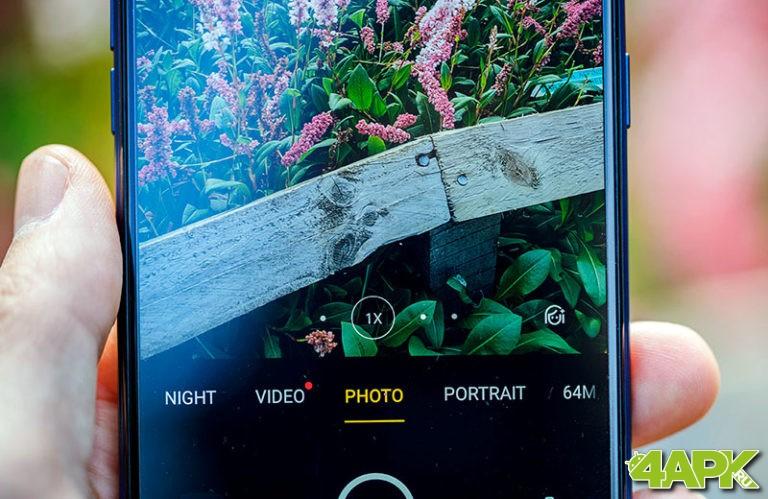 Обзор Realme 7 Pro: впечатляющий смартфон по цене и качеству Другие устройства  - realme-7-pro-11-768x499