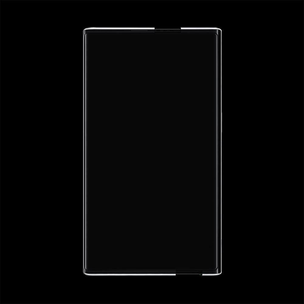 Анонс OPPO X 2021. Концепт-смартфон с необычным экраном Другие устройства  - anons_oppo_x_2021___koncept_smartfon_s_vytazhnym_ekranom_1