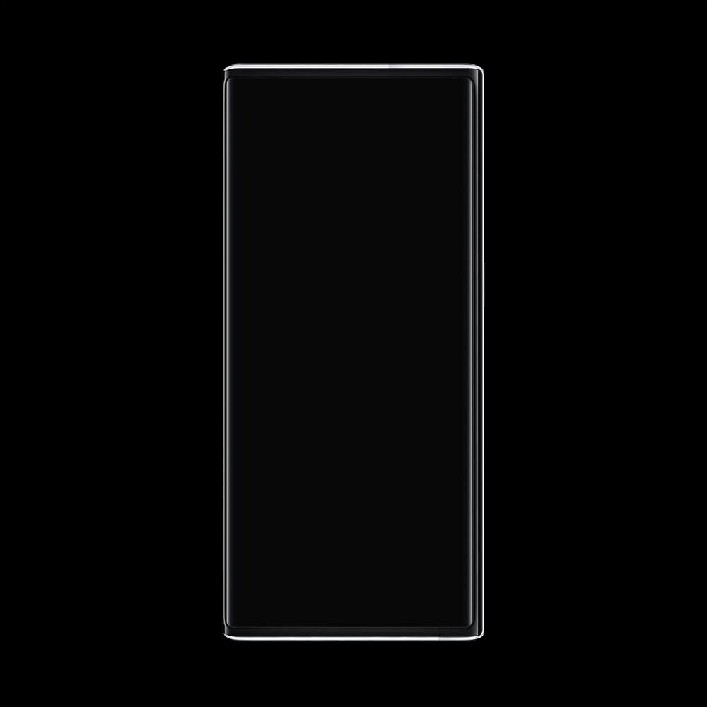 Анонс OPPO X 2021. Концепт-смартфон с необычным экраном Другие устройства  - anons_oppo_x_2021___koncept_smartfon_s_vytazhnym_ekranom_2