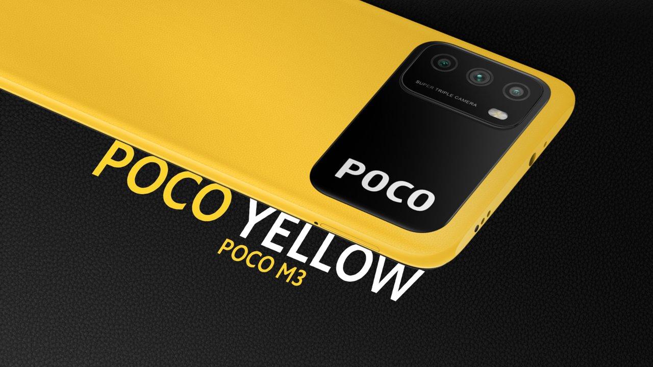 Анонс Poco M3 - бюджетный Xiaomi, но лидер по автономности Xiaomi  - anons_poco_m3_picture8_0