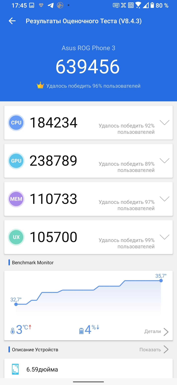 Обзор ASUS ROG Phone 3: топовый смартфон для игр Другие устройства  - obzor_asus_rog_phone_3_luchshij_igrovoj_smartfon_20206_picture24_1