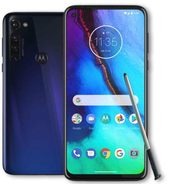 Первые подробности о Motorola Moto G Stylus 2021 Другие устройства  - pervye_detali_o_motorola_moto_g_stylus_2021__stilus_v_massy_picture2_0