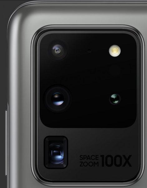 Новые детали по Samsung Galaxy S21, S21+ и S21 Ultra Samsung  - samsung_galaxy_s20_poluchit_fishku_kamery_flagmana_lg_picture3_0_resize