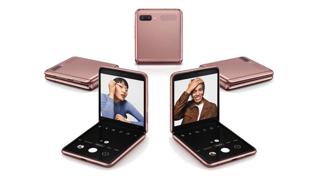 Samsung переносит анонс Galaxy Z Flip 2 ради Galaxy S21 Samsung  - xgalaxy-z-flip-1280x720-1.jpg.pagespeed.ic_.jDc3Tlc4oQ