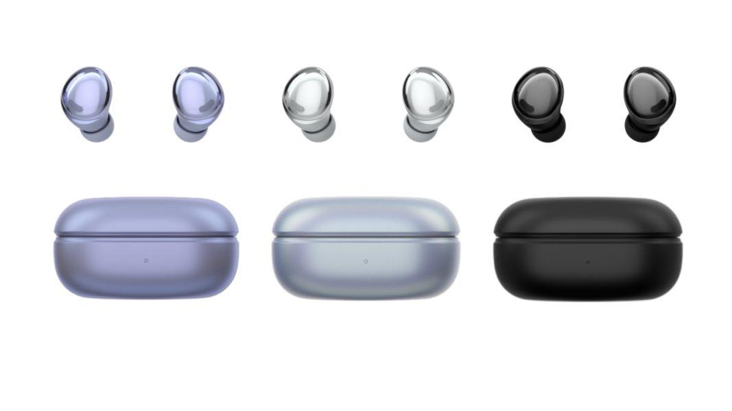 Крутые особенности топовых Samsung Galaxy Buds Pro Samsung  - apple_takoe_ne_snilos_krutye_fishki_topovyh_samsung_galaxy_buds_pro_picture2_0