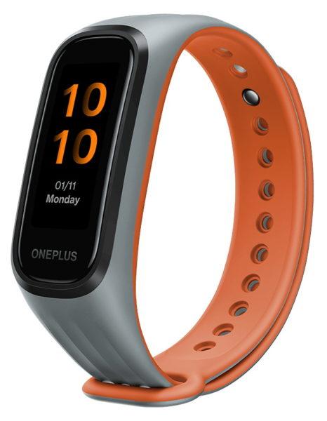 Анонс OnePlus Band - первый фитнес-браслет от OnePlus Другие устройства  - anons_oneplus_band___pervyj_v_istorii_brenda_fitnes_braslet_2