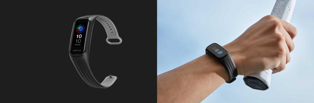 Анонс OnePlus Band - первый фитнес-браслет от OnePlus Другие устройства  - anons_oneplus_band___pervyj_v_istorii_brenda_fitnes_braslet_picture8_0