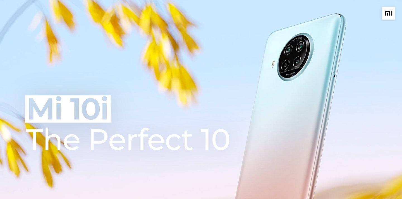 Анонс Xiaomi Mi 10i: уже знакомая десятка Xiaomi  - anons_xiaomi_mi_10i__idealnaa_desatka_s_nuansom_picture10_2