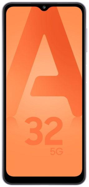 Samsung Galaxy A32: самый доступный смартфон от Samsung с 5G. Фото Samsung  - galaxy_a32_samyj_dostupnyj_samsung_s_5g_bez_bloka_pod_kameru_na_foto_10