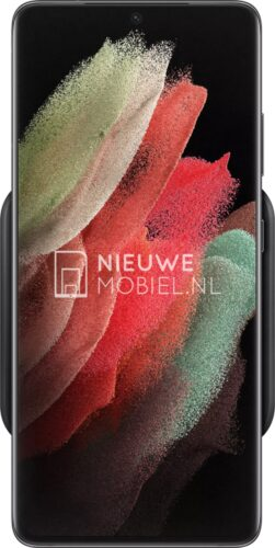 Samsung выпустит 2 варианта беспроводной зарядки для Galaxy S21 Samsung  - samsung_podgotovila_dva_varianta_besprovodnoj_zaradki_galaxy_s21_1