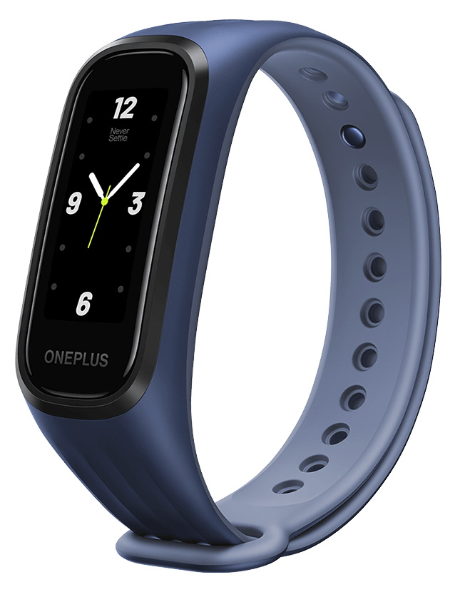 Анонс OnePlus Band - первый фитнес-браслет от OnePlus Другие устройства  - anons_oneplus_band___pervyj_v_istorii_brenda_fitnes_braslet_1