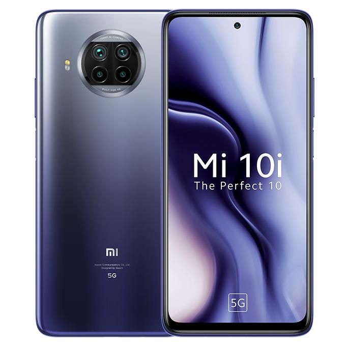 Анонс Xiaomi Mi 10i: уже знакомая десятка Xiaomi  - anons_xiaomi_mi_10i__idealnaa_desatka_s_nuansom_3