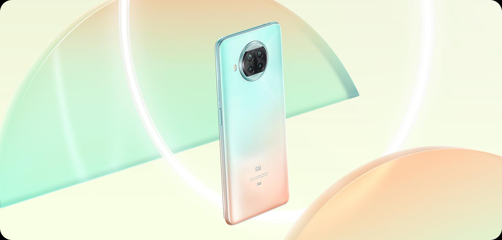 Анонс Xiaomi Mi 10i: уже знакомая десятка Xiaomi  - anons_xiaomi_mi_10i__idealnaa_desatka_s_nuansom_picture7_2