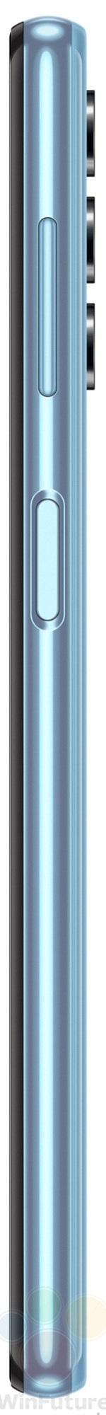 Samsung Galaxy A32: самый доступный смартфон от Samsung с 5G. Фото Samsung  - galaxy_a32_samyj_dostupnyj_samsung_s_5g_bez_bloka_pod_kameru_na_foto_8