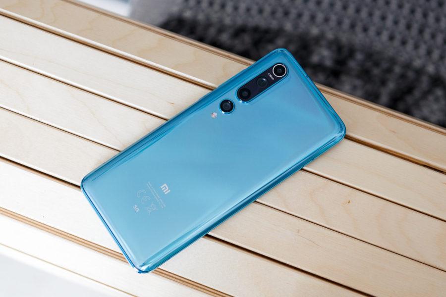 Засветился улучшенный Xiaomi Mi 10 с новым чипом Xiaomi  - xiaomi_osvezhit_mi_10_novym_chipsetom_picture2_0
