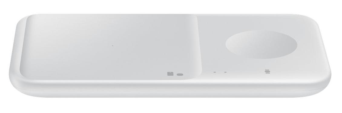 Samsung выпустит 2 варианта беспроводной зарядки для Galaxy S21 Samsung  - samsung_podgotovila_dva_varianta_besprovodnoj_zaradki_galaxy_s21_picture9_0