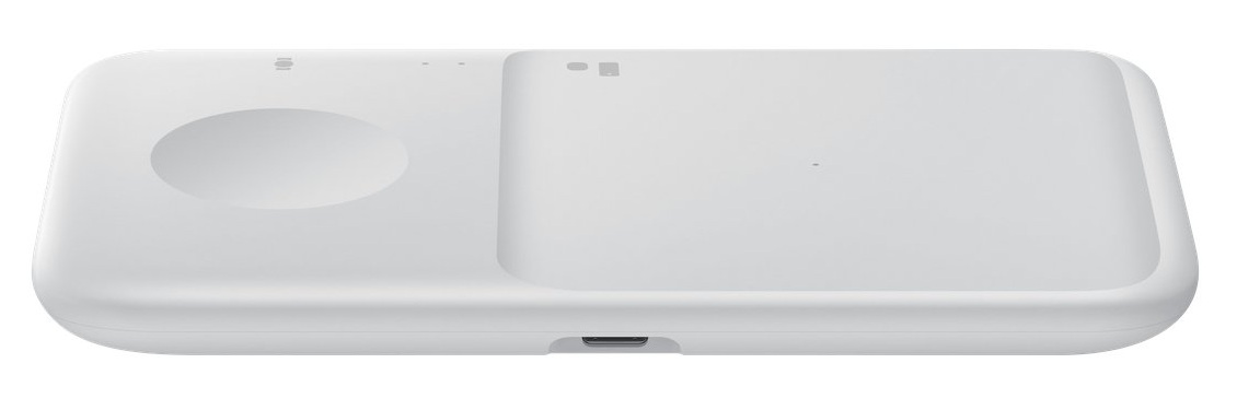 Samsung выпустит 2 варианта беспроводной зарядки для Galaxy S21 Samsung  - samsung_podgotovila_dva_varianta_besprovodnoj_zaradki_galaxy_s21_picture9_1