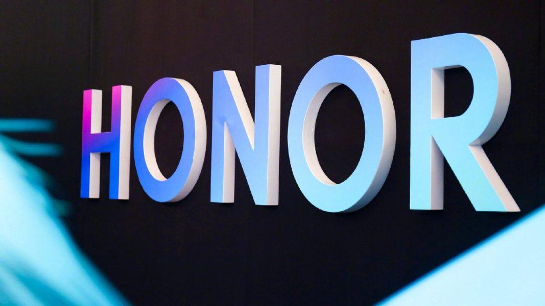 Смартфоны Honor всех мастей и планшеты Другие устройства  - image