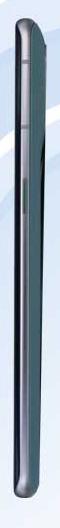 OPPO Find X3 засветился на живых фото Другие устройства  - iphone_12_ty_li_eto_oppo_find_x3_pokazalsa_na_zhivyh_foto_3