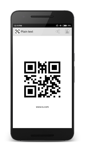 Как отсканировать QR код на смартфонах Honor и Huawei Приложения  - Kak-vklyuchit-skaner-QR-koda-na-Honor-Huawei