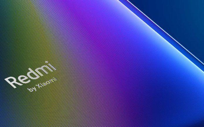 Стала известна стоимость игрового смартфона Redmi Xiaomi  - Xiaomi-Redmi-Y3-Teaser-696x435