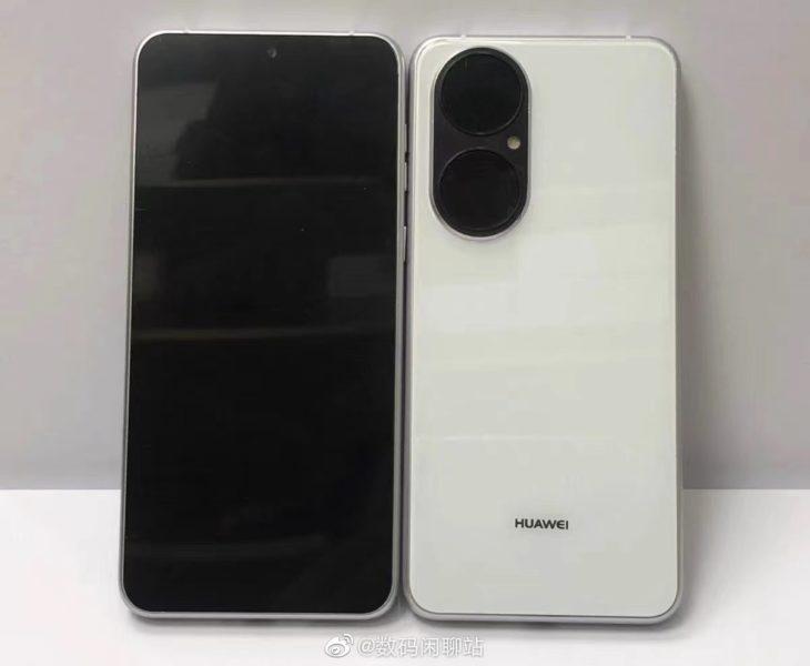 Качественные макеты Huawei P50 Huawei  - kachestvennye_makety_huawei_p50_pokazalis_na_zhivyh_foto_picture2_1