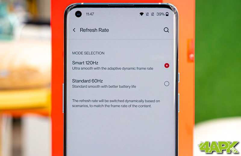 Обзор OnePlus 9 Pro: флагман со множеством конкурентов Другие устройства  - oneplus-9-pro-14-1