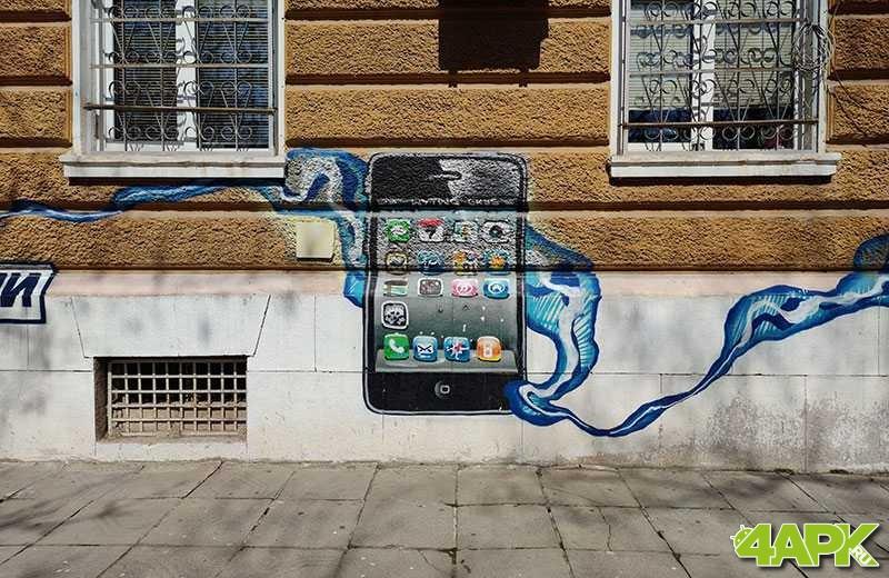 Обзор OnePlus 9 Pro: флагман со множеством конкурентов Другие устройства  - oneplus-9-pro-18-2
