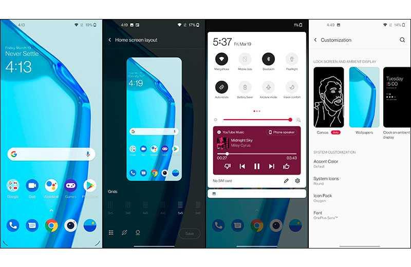 Обзор OnePlus 9 Pro: флагман со множеством конкурентов Другие устройства  - oneplus-9-pro-28-1