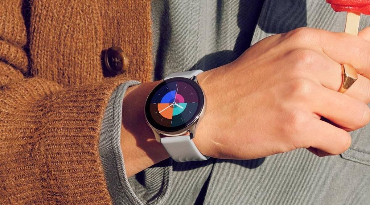 OnePlus Watch окажутся без важной функции Xiaomi  - oneplus_watch_lisheny_vazhnoj_funkcii_no_ee_mogut_dobavit_apdejtom_picture2_0