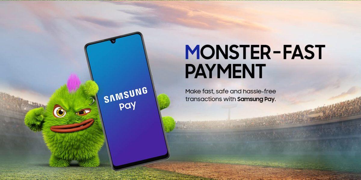 Раскрыты детали и дата анонса Samsung Galaxy M42 Samsung  - samsung_raskryla_detali_i_datu_anonsa_bystrejshego_monstra_galaxy_a42_picture6_1