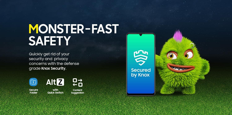 Раскрыты детали и дата анонса Samsung Galaxy M42 Samsung  - samsung_raskryla_detali_i_datu_anonsa_bystrejshego_monstra_galaxy_a42_picture6_2