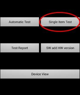 Калибровка датчика приближения Xiaomi Приложения  - Skrinshot-10-05-2021-183430