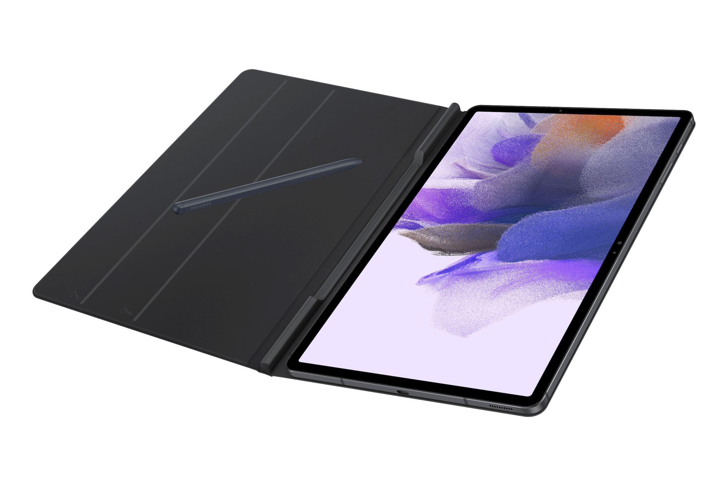 Samsung Galaxy Tab S7+ Lite в четырёх новых цветах Samsung  - samsung_galaxy_tab_s7_lite_vo_vseh_cvetah_i_rakursah_na_press_foto_picture6_0