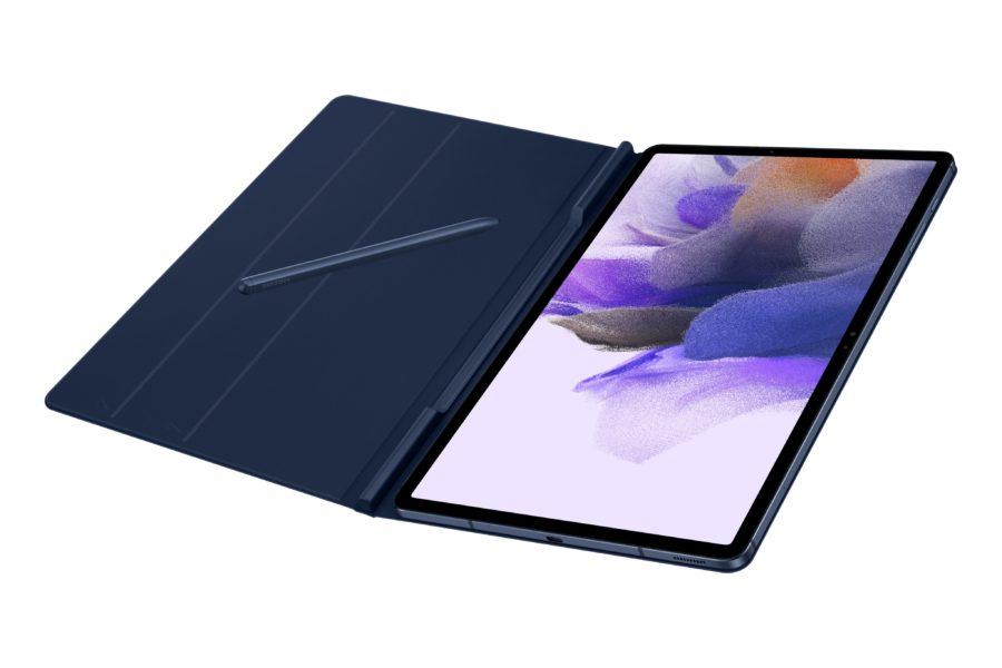 Samsung Galaxy Tab S7+ Lite в четырёх новых цветах Samsung  - samsung_galaxy_tab_s7_lite_vo_vseh_cvetah_i_rakursah_na_press_foto_picture6_6