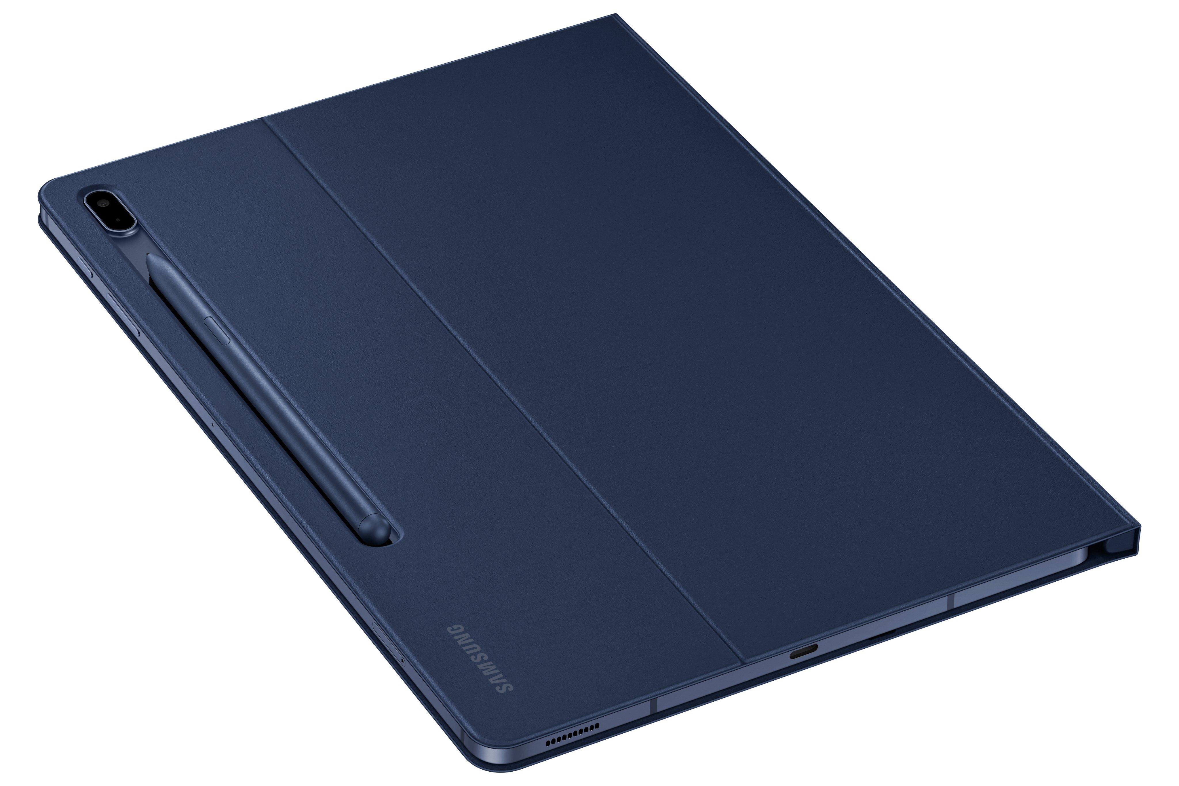 Samsung Galaxy Tab S7+ Lite в четырёх новых цветах Samsung  - samsung_galaxy_tab_s7_lite_vo_vseh_cvetah_i_rakursah_na_press_foto_picture6_7