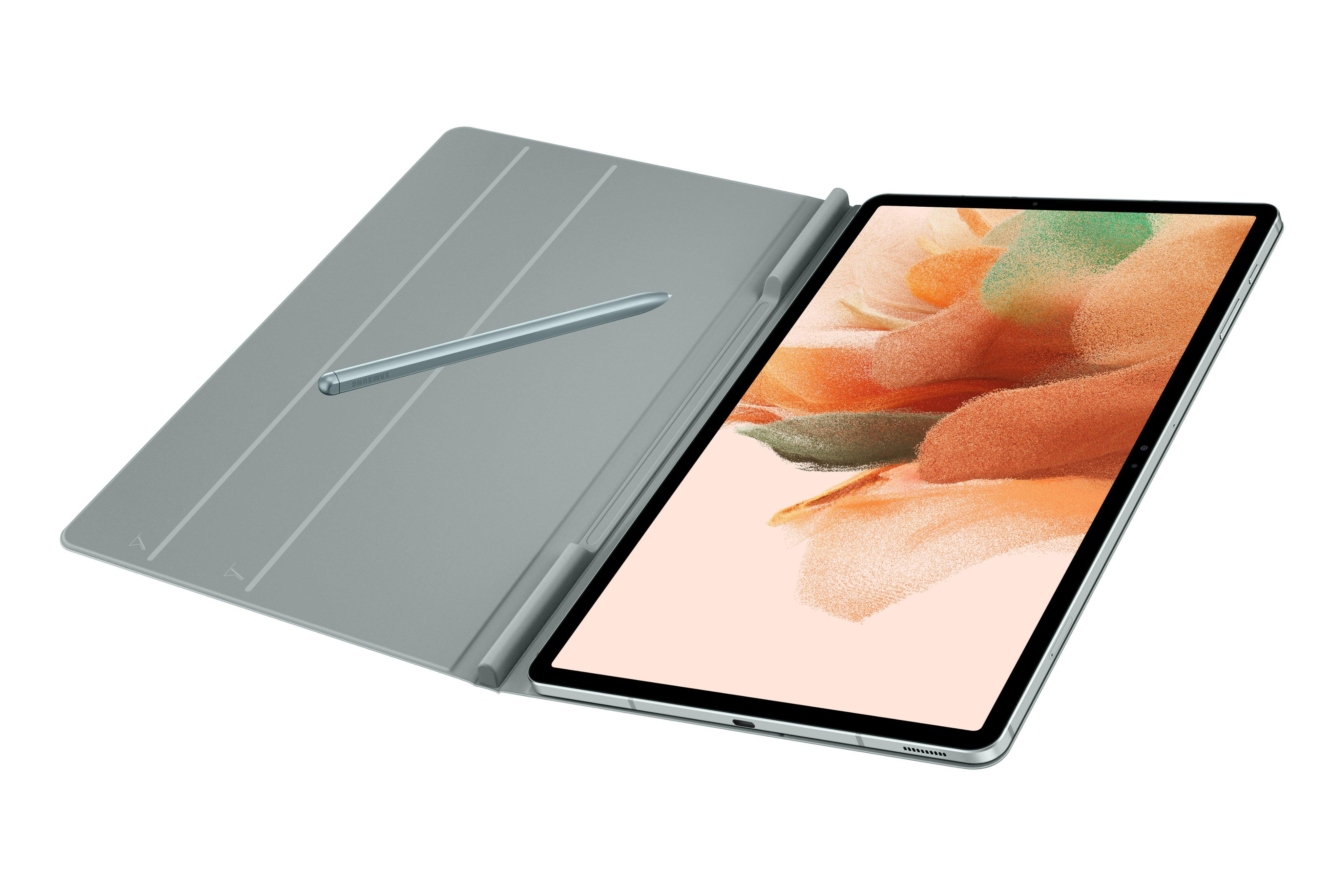 Samsung Galaxy Tab S7+ Lite в четырёх новых цветах Samsung  - samsung_galaxy_tab_s7_lite_vo_vseh_cvetah_i_rakursah_na_press_foto_picture8_2