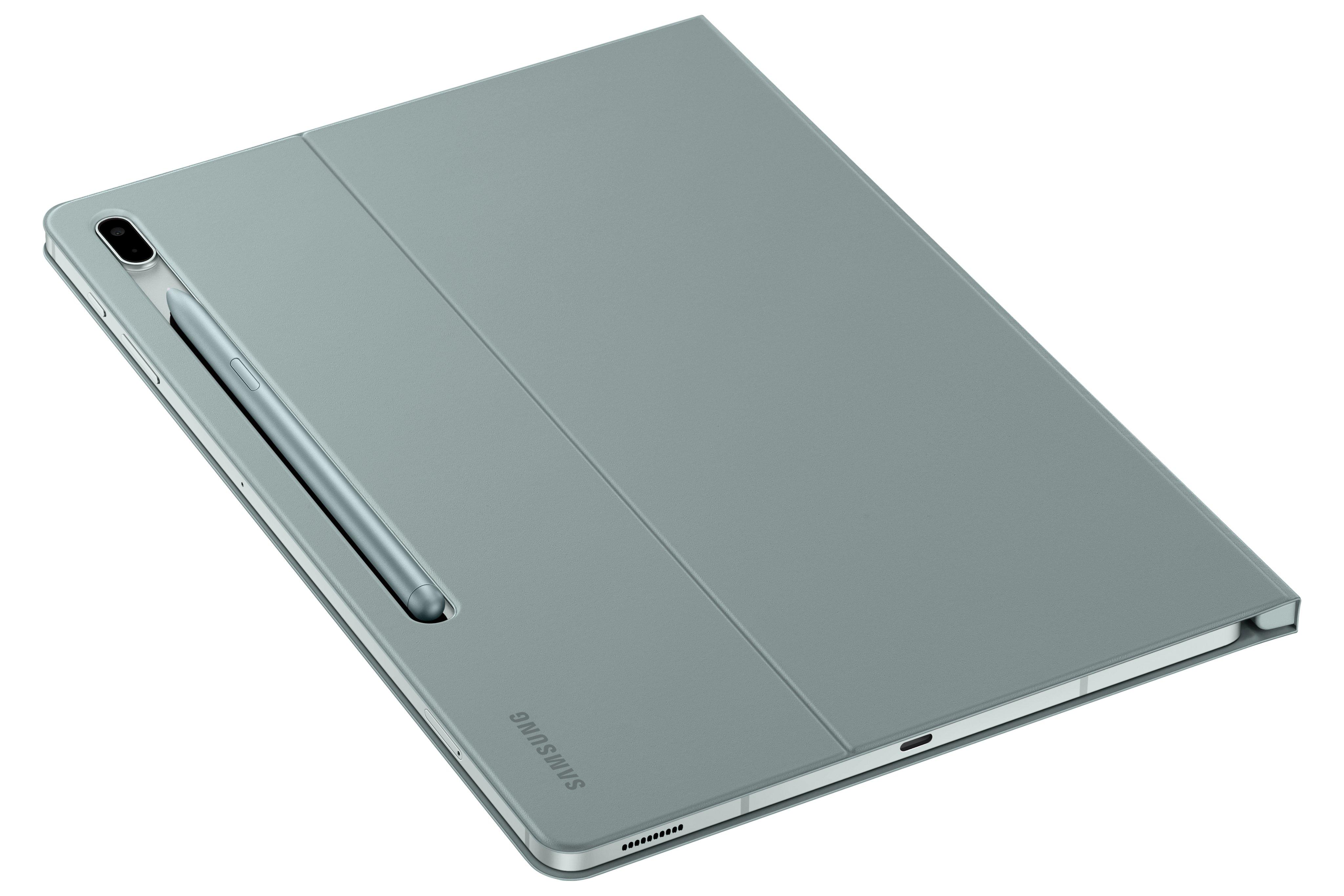 Samsung Galaxy Tab S7+ Lite в четырёх новых цветах Samsung  - samsung_galaxy_tab_s7_lite_vo_vseh_cvetah_i_rakursah_na_press_foto_picture8_3
