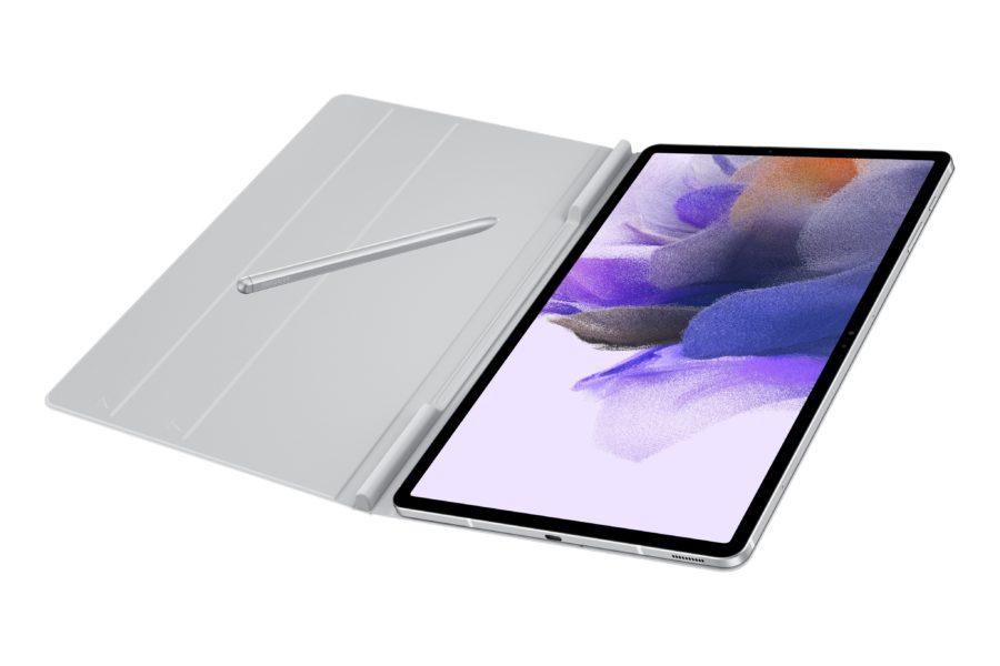Samsung Galaxy Tab S7+ Lite в четырёх новых цветах Samsung  - samsung_galaxy_tab_s7_lite_vo_vseh_cvetah_i_rakursah_na_press_foto_picture8_6