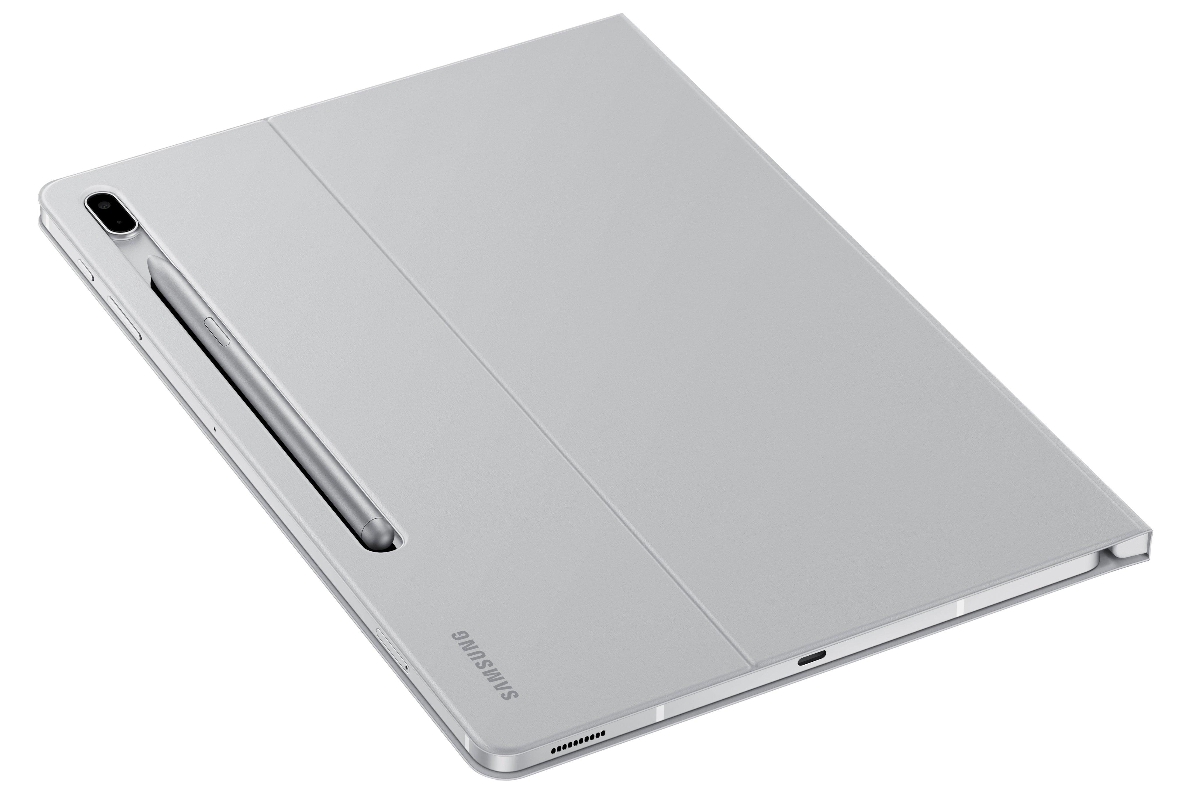 Samsung Galaxy Tab S7+ Lite в четырёх новых цветах Samsung  - samsung_galaxy_tab_s7_lite_vo_vseh_cvetah_i_rakursah_na_press_foto_picture8_7