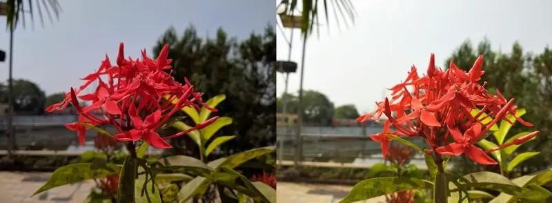 Как установить Google Camera на Xiaomi Приложения  - HDR-plus-10.jpg
