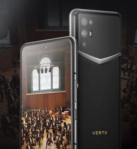 Анонс Vertu iVertu 5G: самый мощный люксовый смартфон Другие устройства  - anons_vertu_ivertu_5g_samyj_moschnyj_luksofon_s_podvohom_picture2_0