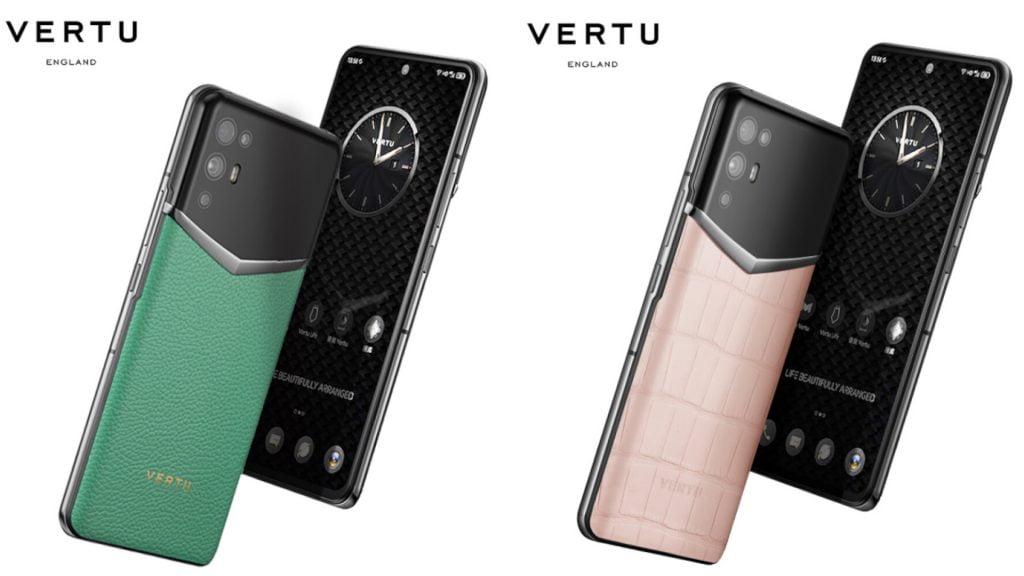 Анонс Vertu iVertu 5G: самый мощный люксовый смартфон Другие устройства  - anons_vertu_ivertu_5g_samyj_moschnyj_luksofon_s_podvohom_picture6_0