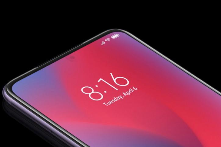 Xiaomi работает над тремя смартфонами с UDC Xiaomi  - ne_tolko_mi_mix_4_xiaomi_rabotaet_nad_trema_smartfonami_s_udc_picture2_0_resize