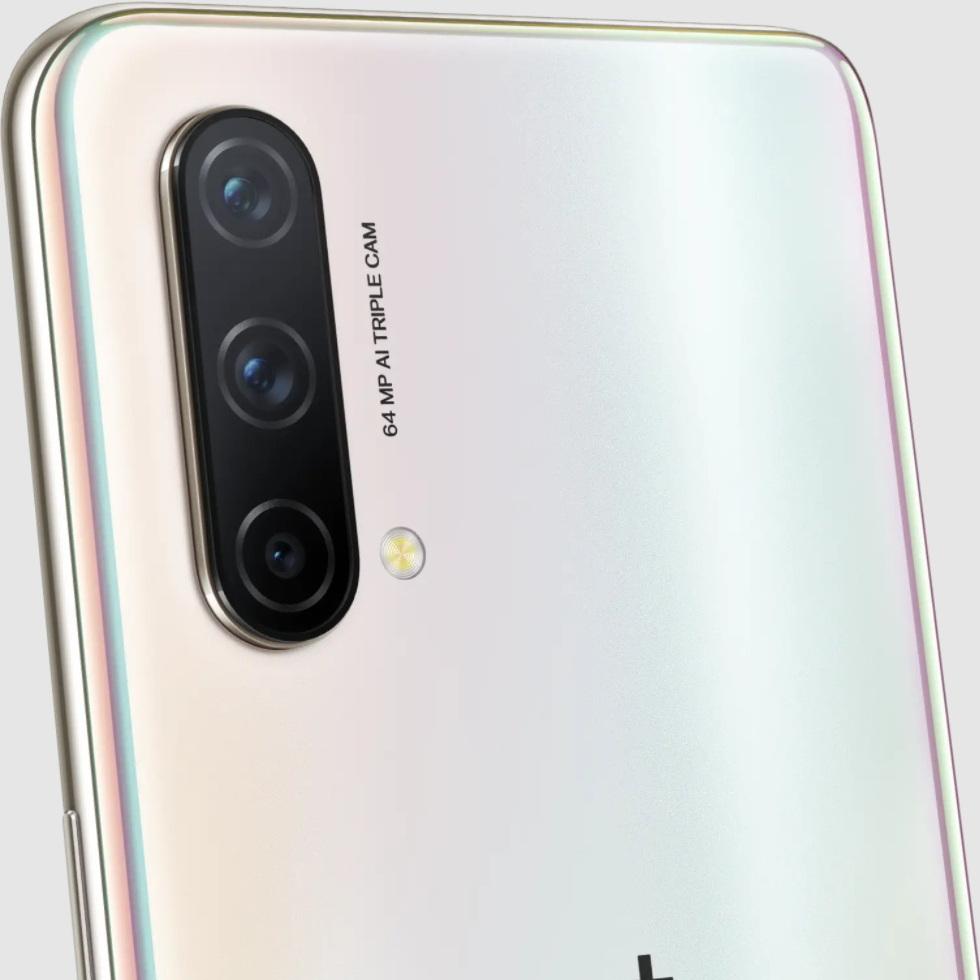 Анонс OnePlus Nord CE: доступный OnePlus с сетью 5G и Snаpdragon Другие устройства  - nord_cepromo_picture5_0