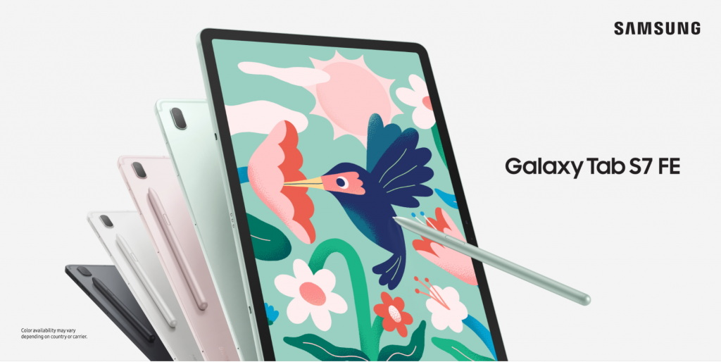 Samsung Galaxy Tab S7 FE и Tab A7 Lite вышли в России Samsung  - samsung_galaxy_tab_s7_fe_i_tab_a7_lite_stali_dostupny_v_rossii_cena_picture2_0
